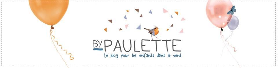 By Paulette