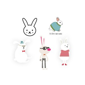 tattly-tatouages-ephemeres-bunny-bunch