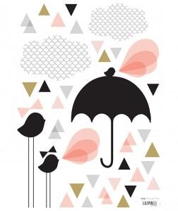 S0665_A3 parapluie