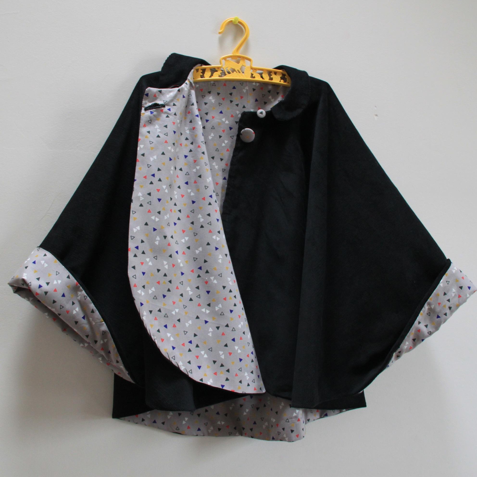 1 000 couture facile pinterest cousu main tuto burda couture facile. Black Bedroom Furniture Sets. Home Design Ideas