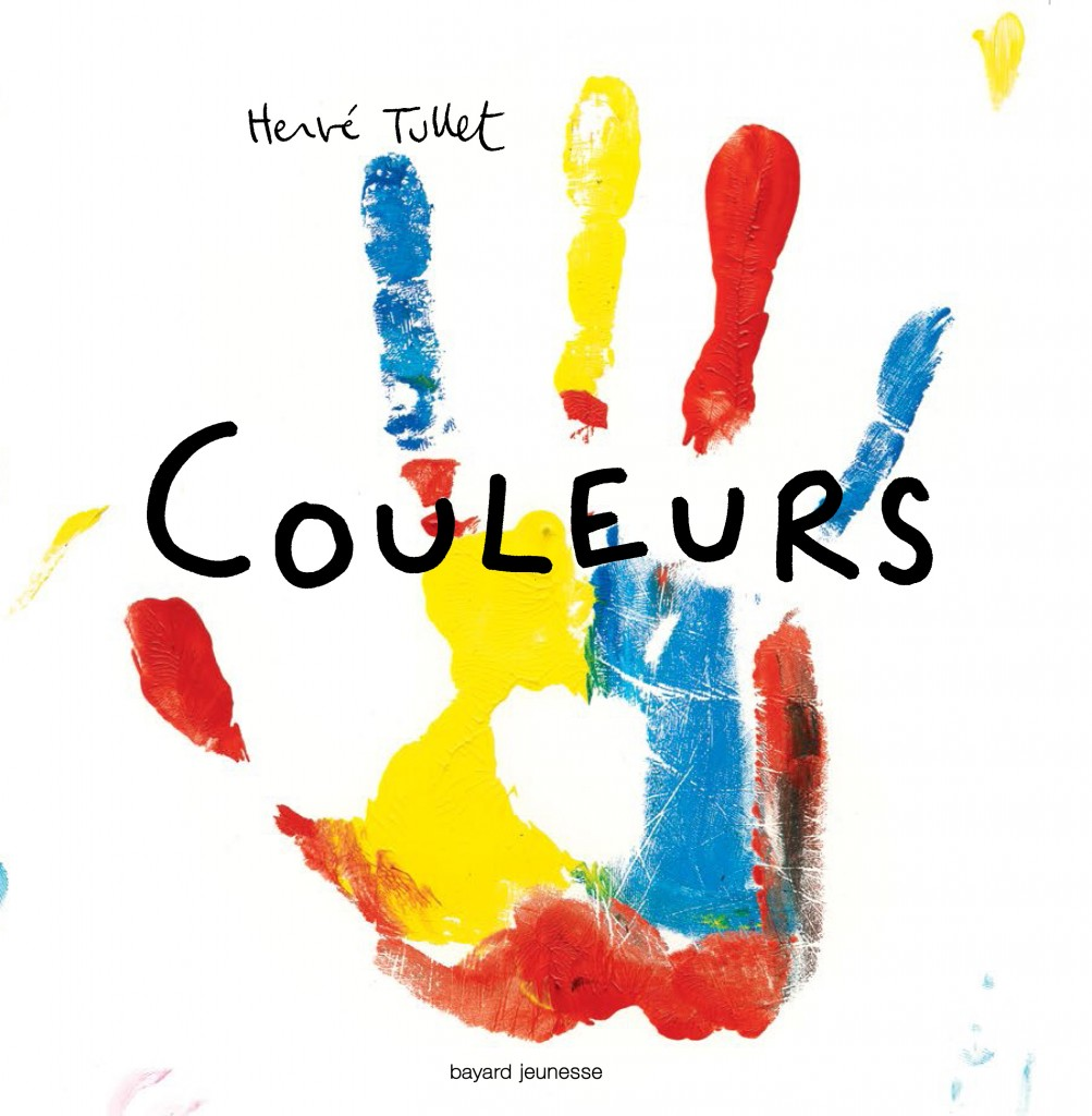 couleurs_couv
