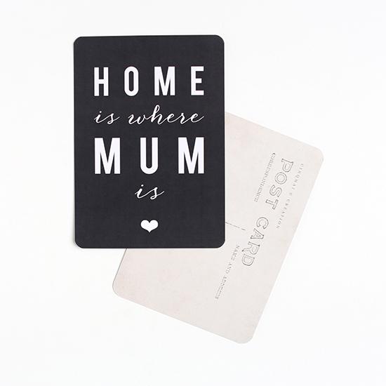 homeiswheremumis-ardoise-1