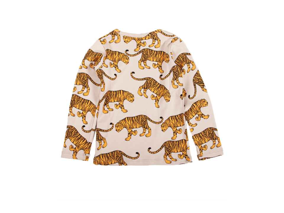 mini-rodini-tiger-long-sleeve-tee-mini-rodini-tiger-long-sleeve-tee