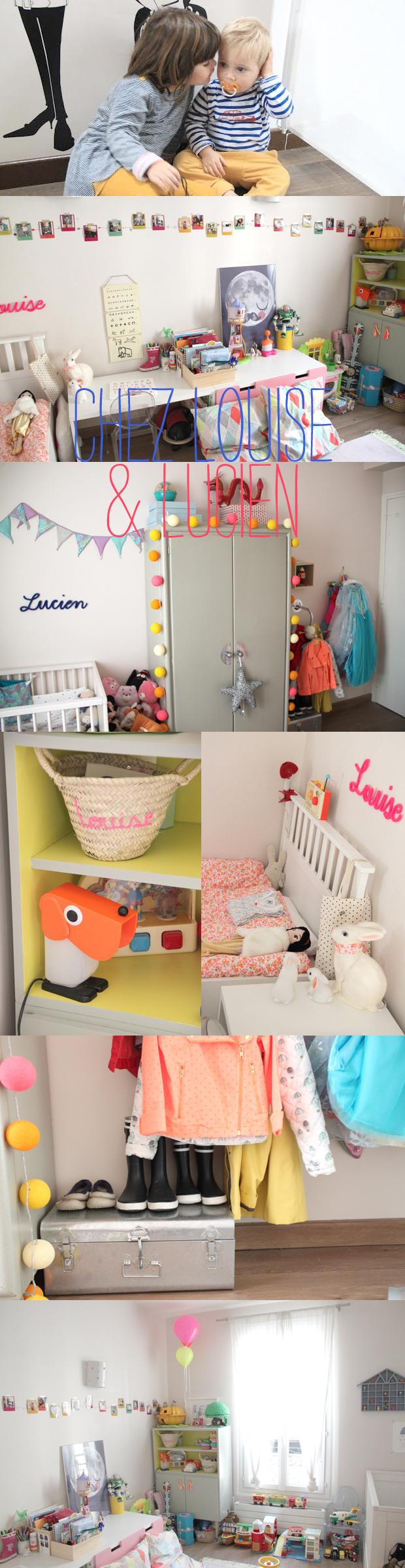 chambre-louise-lucien1
