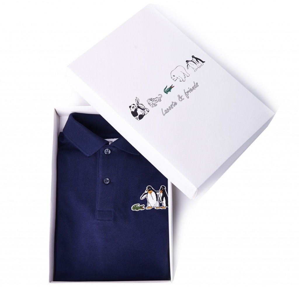 011_FW14-15_LACOSTE_PJ5546_Polo__Polo_shirt_with_packaging