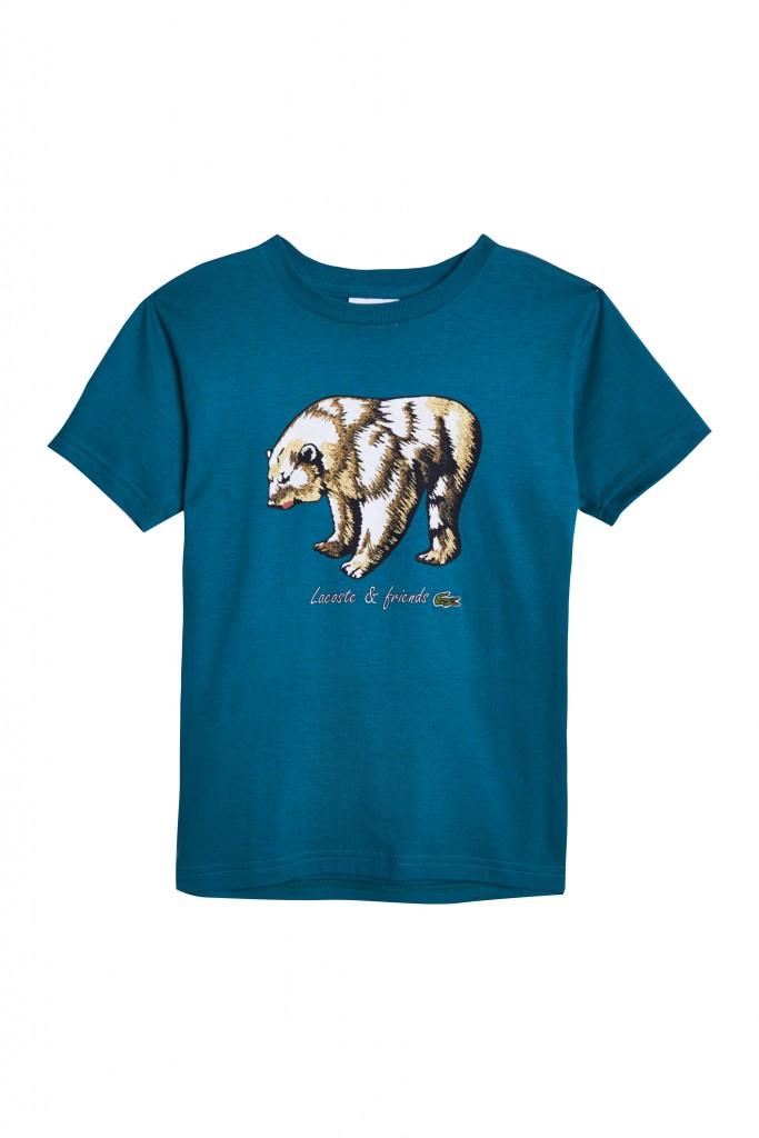 021_FW14-15_LACOSTE_TJ5549_Tee_shirt