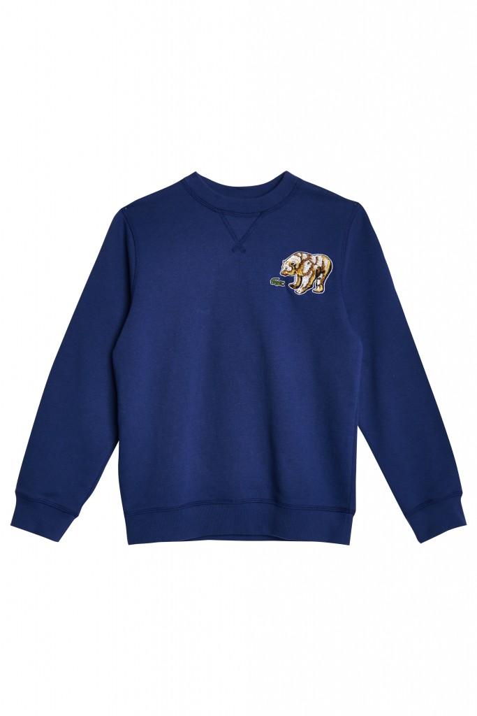 030_FW14-15_LACOSTE_SJ5551_Sweatshirt