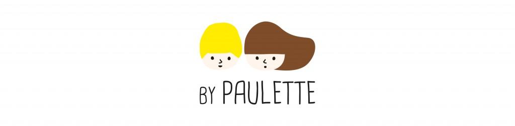 By Paulette -