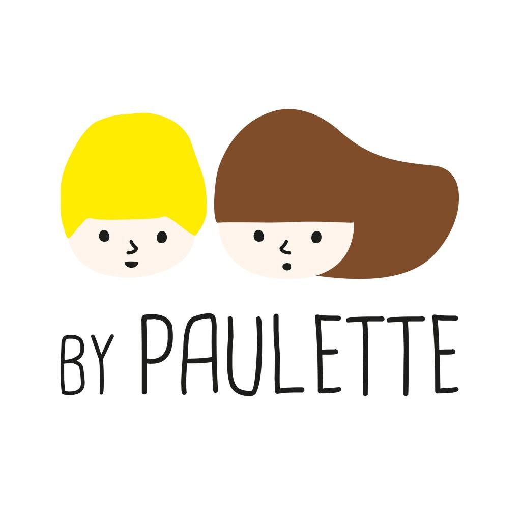 bypaulette instagram 640x640 RVB ok