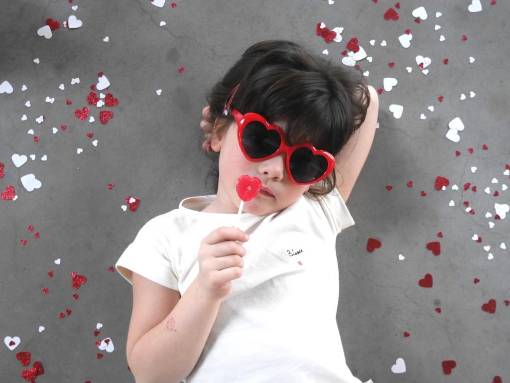 Poudre Organic x Mathilde Cabanas