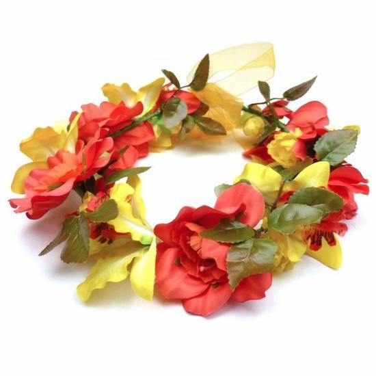 couronne-de-fleur-serre-tete-mariage-ceremonie-o