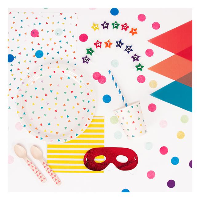 kit-anniversaire-enfant-boite-carnaval-my-little-day