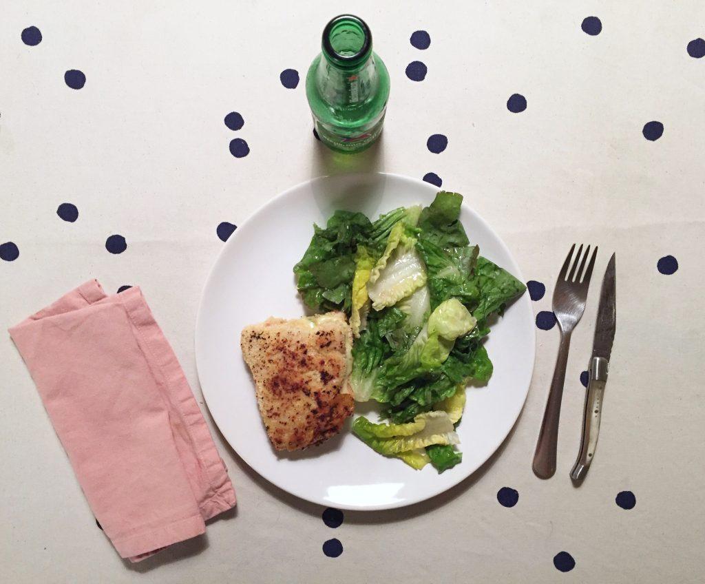 Foodette